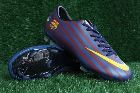 barcelona football shoes barcelona cleats your