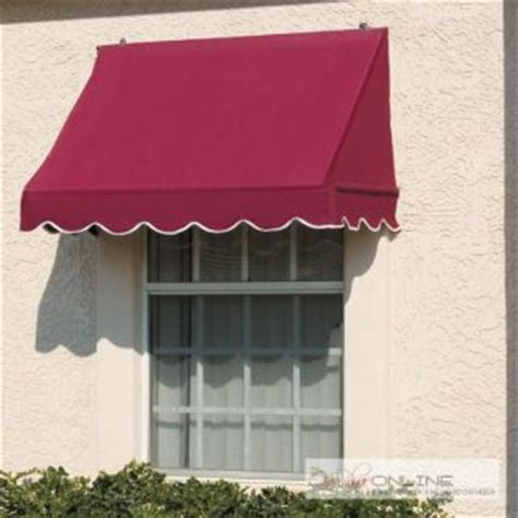 window canvas awnings removable window door canvas awnings outdoor sun