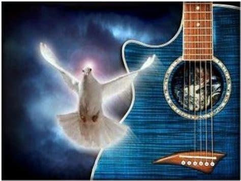 videos musicales gratis descargar musica de cristiana gratis escuchar cristiana
