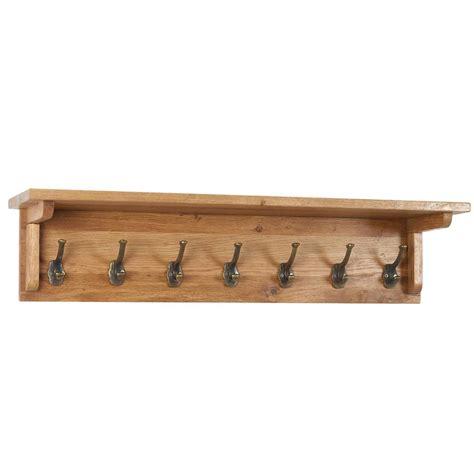 coat rack with 7 hooks bath from nicholls uk