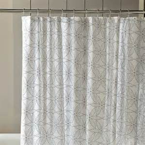 industrial shower curtains interior home design home