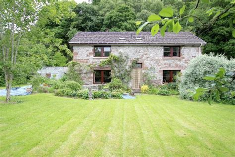 Detached Cottages For Sale Uk by Detached Cottage For Sale The Wash House Balmacaan