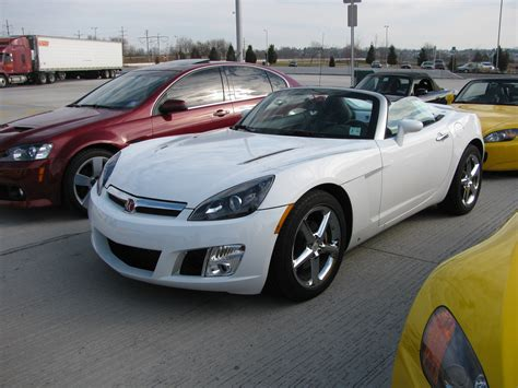 saturn sky coupe 100 saturn sky coupe fast and fabulous milford pa