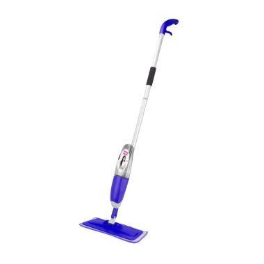 Pengepel Mop jual produk alat pembersih lantai harga promo diskon blibli