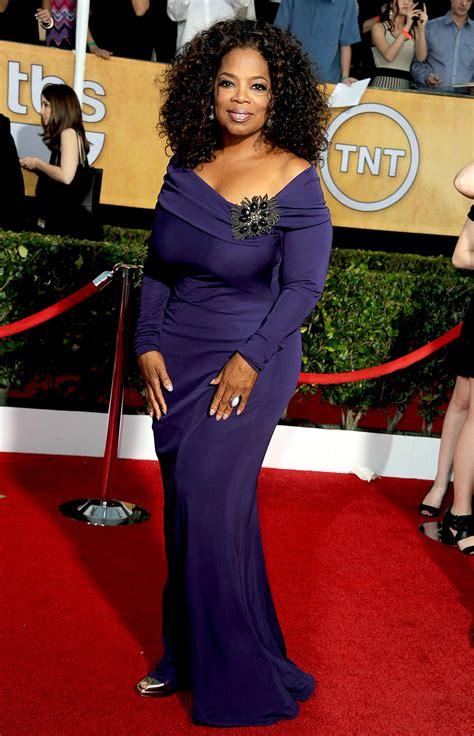 weight loss 2014 oprah weight loss september 2014 a health