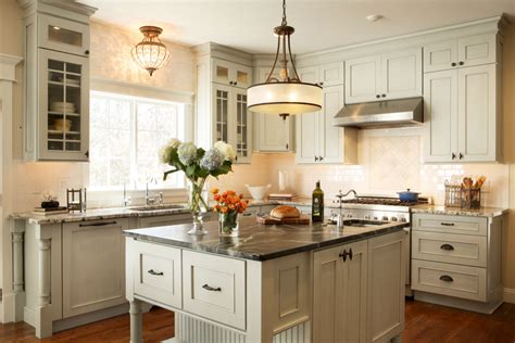 ideas for kitchen islands in small kitchens 24 kitchen island designs decorating ideas design