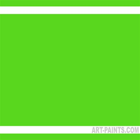 neon green fx paints wb30 ngr neon green paint neon green color wolfe