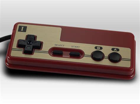 famicom console console famicom wallpaper 1600x1200 61075 wallpaperup