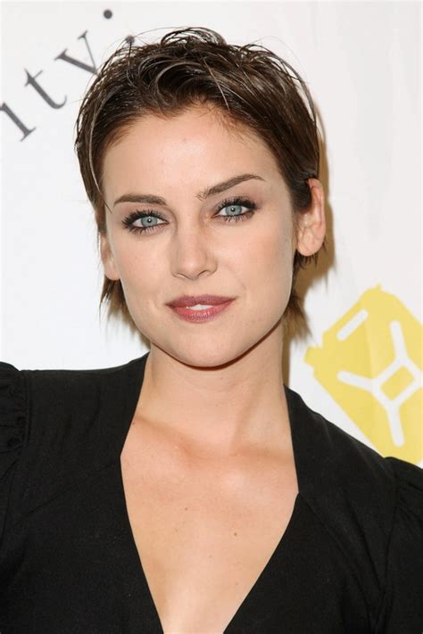 stylish eve colouredbob hairstyles for women ball hairstyles for women stylish eve ball hairstyles for