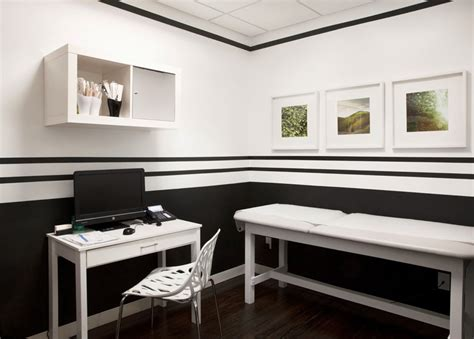 How Decorate My Home Incre 237 Ble Dise 241 O A Blanco Y Negro Casa Haus Decoraci 243 N