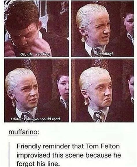 film quiz with faces missing magically funny harry potter memes and tumblr posts