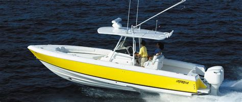 center console dive boats best dive boats boats