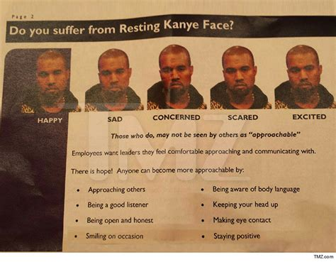 Kanye West Iphone Semua Hp goodwill apologizes for of kanye west s