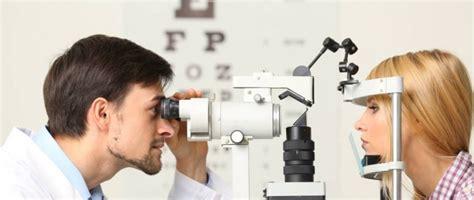 eye doctor get an eye for national doctors day lasik