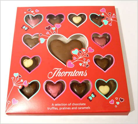Harga Dove Chocolate Milk Chocolate coklat day sweet daftar update harga terbaru