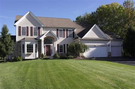 New Homes Pittsford Ny 28 Images Rochester Real Estate Houses For Sale In