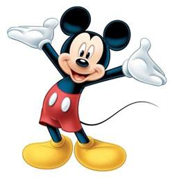mickey mouse le mickey mouse disney wiki fandom powered by wikia