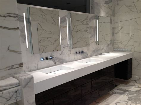 corian sinks and countertops simple 25 custom bathroom countertops design inspiration