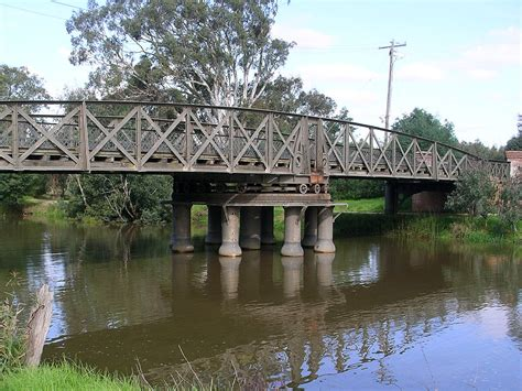 swing bridge sale sale swing bridge wikipedia