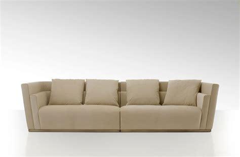 divani fendi divano borromini di fendi casa fendi funiture