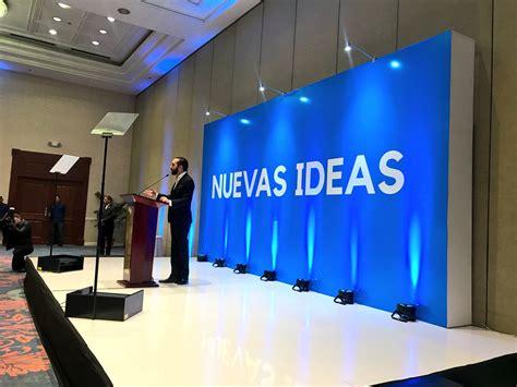 ideas nuevas analista cree que de nuevas ideas saldr 225 n nuevos