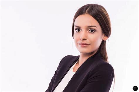 Bewerbungsfoto Frau Bewerbungsfoto Business Portr 228 T In Deiner Region Zum Besten Preis