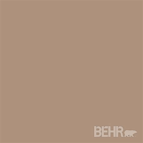 behr soft white paint brown hairs