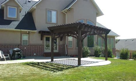 timber pergola kit diy timber frame awning pergola kit western timber frame