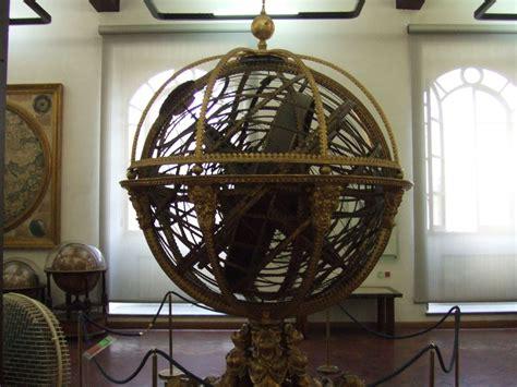 140952759x l histoire de la science musee de l histoire de la science florence