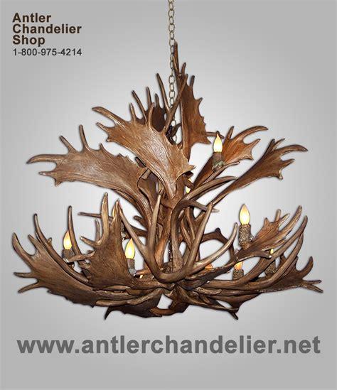 antler ls for sale antler chandelier net 28 images large antler