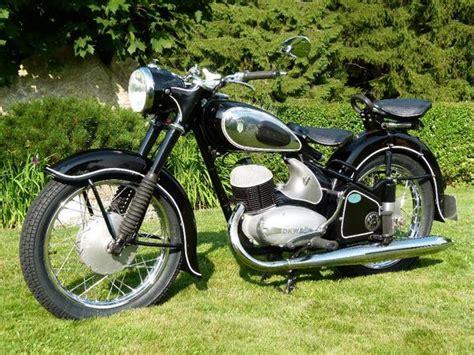 Mobile De Dkw Motorrad dkw rt 250 2 250 2 in neureichenau sonstige motorr 228 der