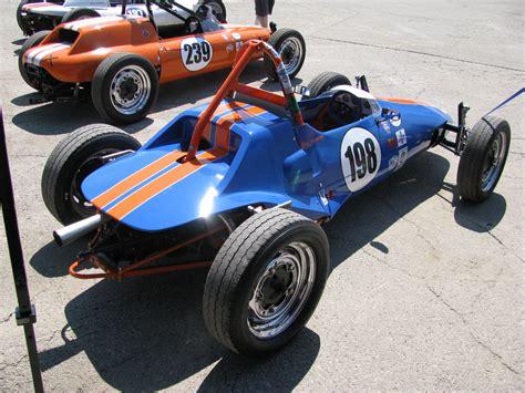 formula 3 vs formula autodynamics formula vee pictures to pin on pinterest