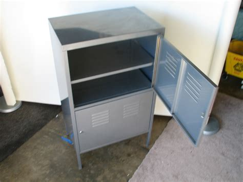 locker storage ikea fs so cal ikea ps locker storage scion xb forum