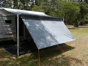 screen for rv awning cer awning screen rainwear