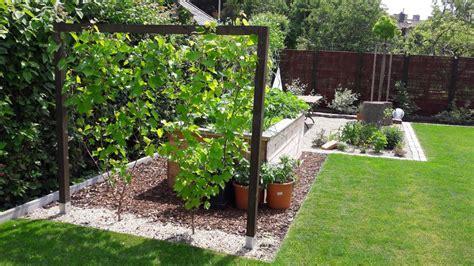 Garten Welche Pflanzen by Blumeninseln Im Garten Welche Pflanzen Seite 2