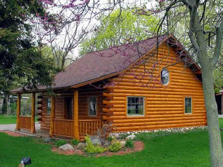 small log cabin kits pre built log cabins small log cabin lake cabin plans designs lake view floor plans simple