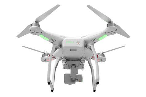 Quadcopter Dji Phantom 3 dji phantom 3 standard quadcopter with 2 7k sky