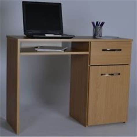Slim Study Desk by Slim Computer Desk Ebay