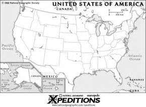State Map Quiz by 50 States Map Quiz Printable