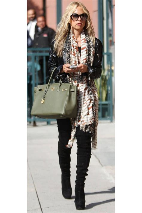 Fashion Birkin Translution Dc 41 best birkin bitches images on hermes birkin bag fashion fashion and hermes bags