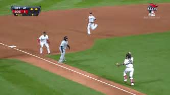 Prince fielder can t outrun charging jarrod saltalamacchia attempts