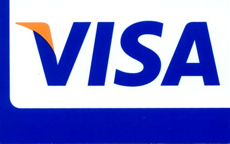 Home Design Software Australian Standards by Free Visa Gift Cards Online Are A Quick And Easy Way To