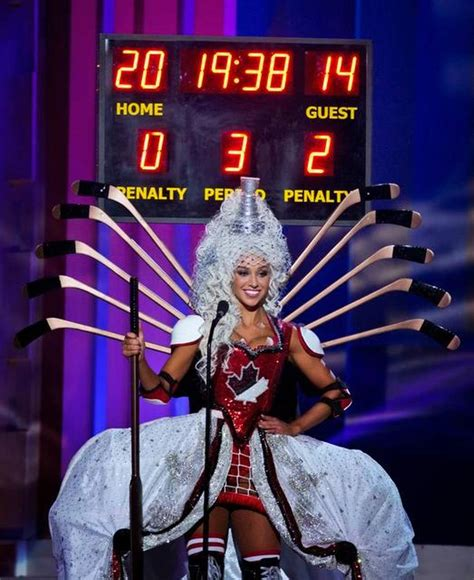 contest canada 2015 photo gallery miss universe national costume show wed