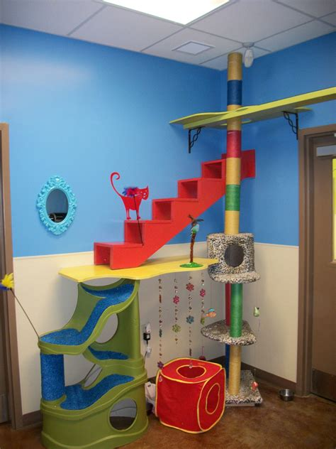 For Playroom by Lafayette Veterinary Care Center Gallery