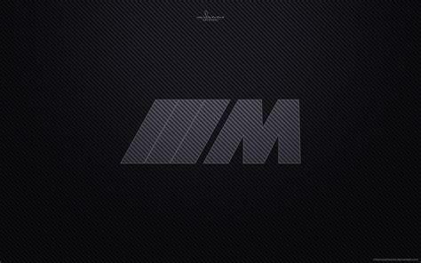 m iphone wallpaper bmw m logo wallpapers wallpaper cave