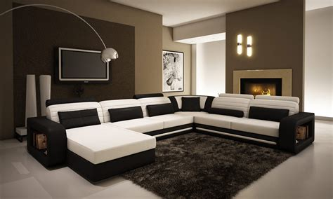 Modern Living Room Furnitures Designer Furniture Living Room Metro Door Brickell