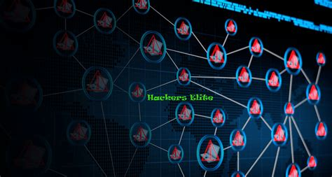 tutorial zombie ddos attack a live map of ongoing ddos attacks hackers elite