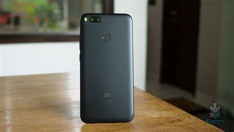 Hp Xiaomi Redmi Mi Note xiaomi redmi note 5 specifications price worldnews15