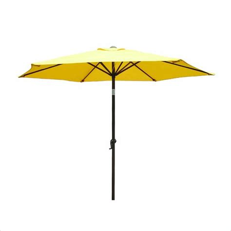 Patio Umbrella Buying Guide Patio Umbrella Buying Guide All About Material Frame