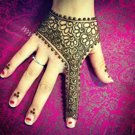 design henna lace lace henna glove design henna designs i like pinterest
